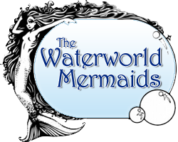 The Waterworld Mermaids