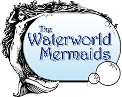 The Waterworld Mermaids