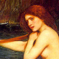 Alethea Mermaid