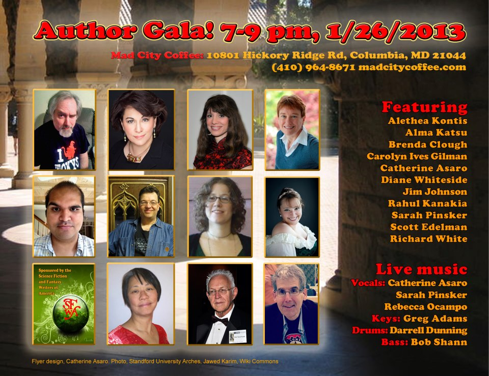 SFWA Jan 26th 2013 flyer