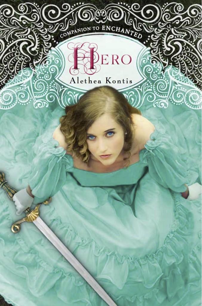 HERO revised-revised