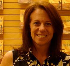 Natalie Dias Lorenzi
