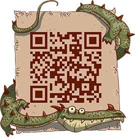 2014 DragonCon App Code