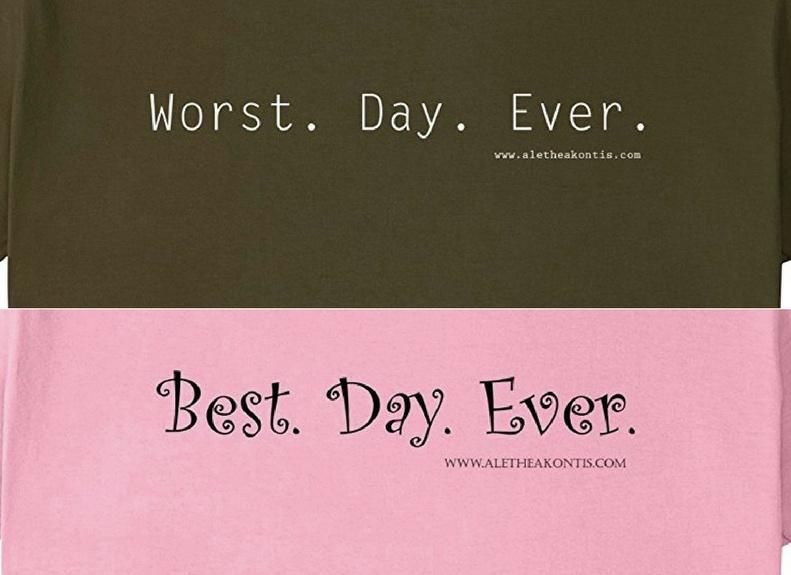 Best & Worst.png