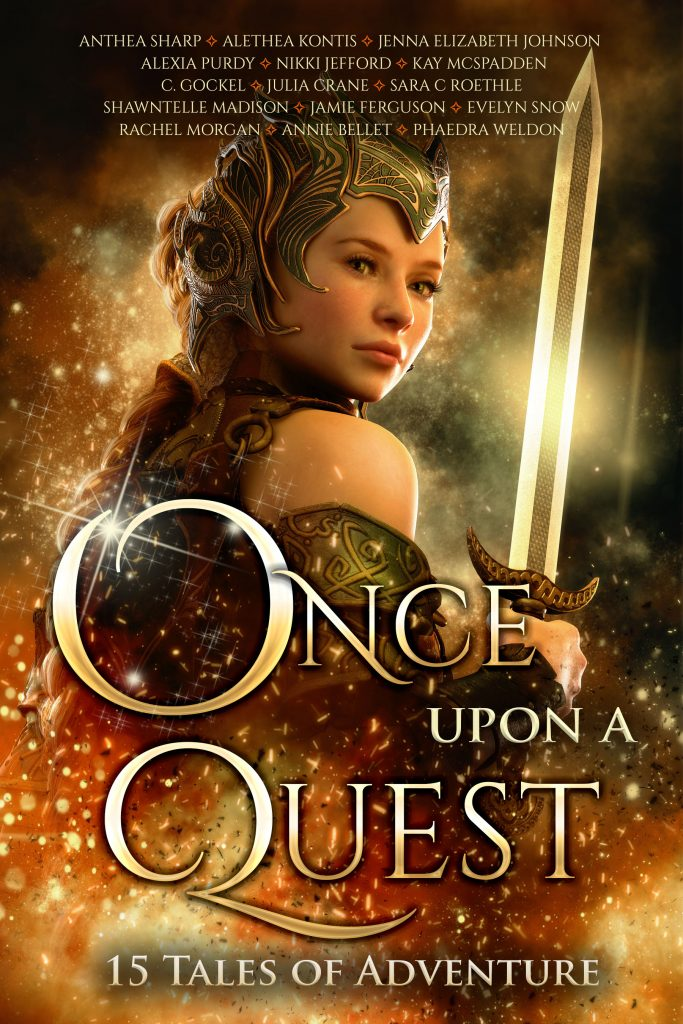 Once_Upon_a_Quest