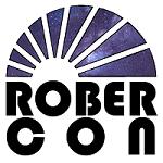 robo-logo-profile-small
